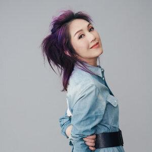 Miriam Yeung (楊千嬅) 歴代の人気曲