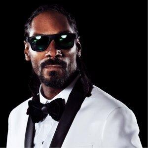 Snoop Dogg 歴代の人気曲
