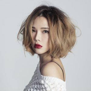 Charmaine Fong (方皓玟) 歴代の人気曲