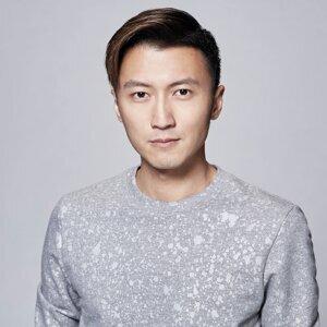 Nicholas Tse (謝霆鋒) 歴代の人気曲