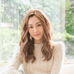 Christine Fan (范瑋琪) 歴代の人気曲