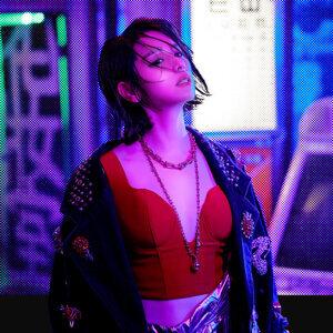 Vivian Hsu (徐若瑄) 歴代の人気曲