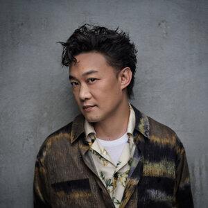 Eason Chan (陳奕迅) 歴代の人気曲