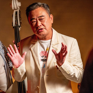 Bobby Chen (陳昇) 歴代の人気曲