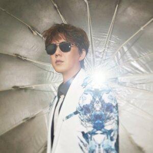 Ricky Hsiao (蕭煌奇) 歴代の人気曲