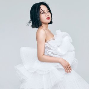 Princess Ai (戴愛玲) 歴代の人気曲
