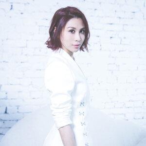 Freya Lim (林凡) 歴代の人気曲