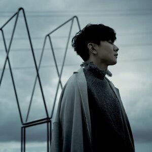 JJ Lin (林俊傑) 歴代の人気曲