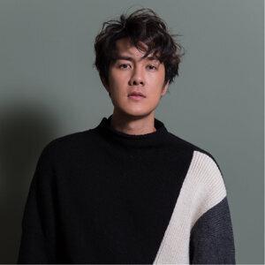 Kenji Wu (吳克群) 歴代の人気曲