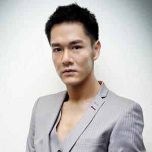 Pong Nan (藍奕邦) 歴代の人気曲