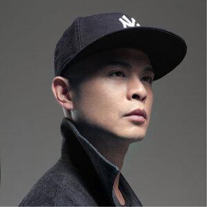 Justin Lo (側田) 歴代の人気曲
