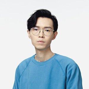 Khalil Fong (方大同) 歴代の人気曲