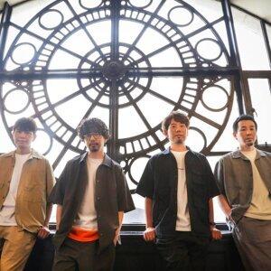 ASIAN KUNG-FU GENERATION 歴代の人気曲