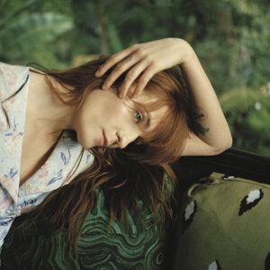 Florence + The Machine 歴代の人気曲