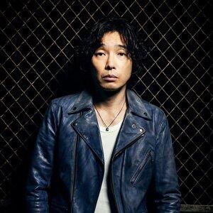 斉藤和義 歴代の人気曲