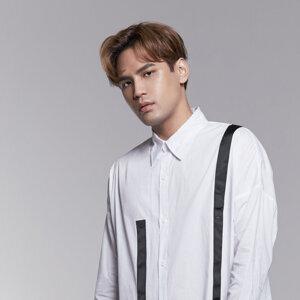 Nine Chen (陳零九) 歴代の人気曲