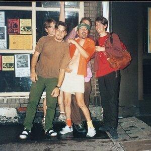 Pavement 歴代の人気曲