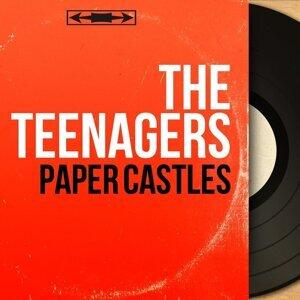 The Teenagers 歴代の人気曲