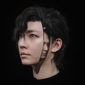 Aaron Yan (炎亞綸) 歴代の人気曲