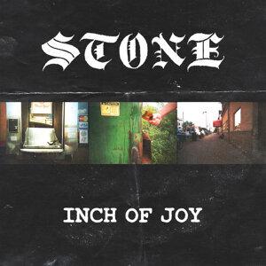 Stone 歴代の人気曲