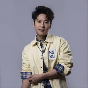 Alfred Hui (許廷鏗) 歴代の人気曲