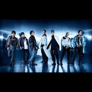 三代目 J Soul Brothers from EXILE TRIBE 歴代の人気曲