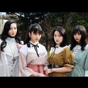 東京女子流 歴代の人気曲