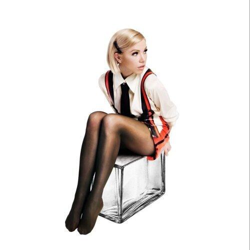 Carly Rae Jepsen 歴代の人気曲