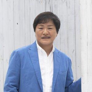 堀内孝雄 歴代の人気曲