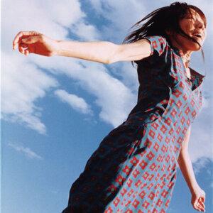 岡崎律子 歴代の人気曲