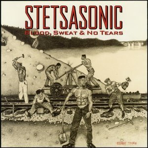 Stetsasonic 歴代の人気曲