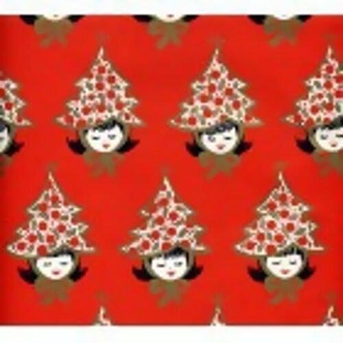 Merry Xmas-1