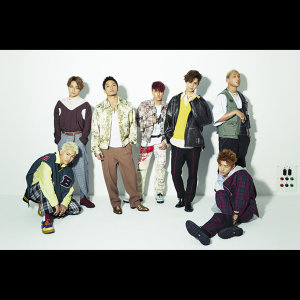 GENERATIONS from EXILE TRIBE 歴代の人気曲