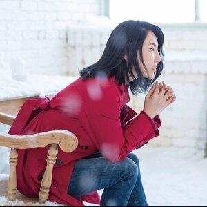 広瀬 香美 歴代の人気曲