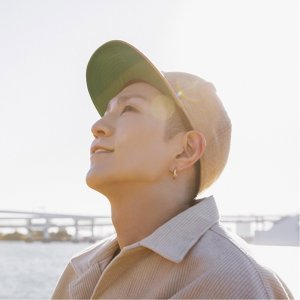 浦田直也 歴代の人気曲