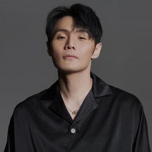 李榮浩 歴代の人気曲
