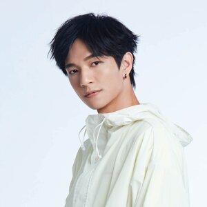 黃奕儒Ezu 歴代の人気曲