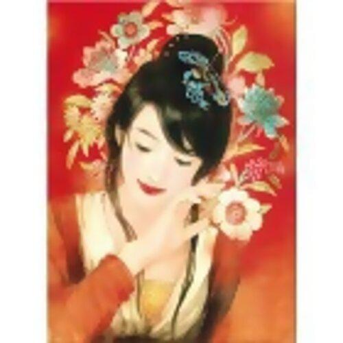 最愛華人女歌手