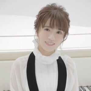 藤田麻衣子 歴代の人気曲
