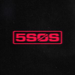 5 Seconds Of Summer 歴代の人気曲