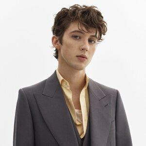 Troye Sivan 歴代の人気曲