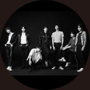 BTS (防弾少年団) 歴代の人気曲
