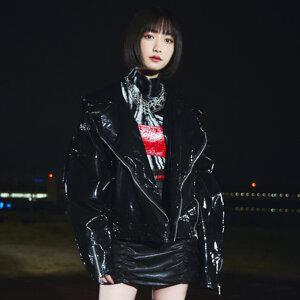 吉田 凜音 歴代の人気曲