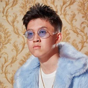 Rich Brian 歴代の人気曲