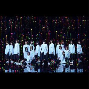 欅坂46 歴代の人気曲