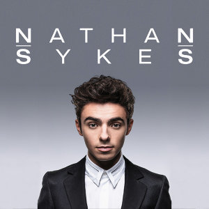 Art Jam with Nathan Sykes