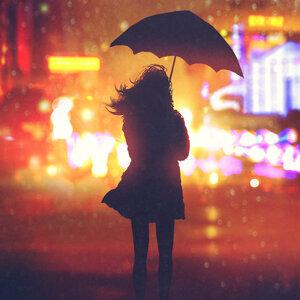 落雨不怕!同「雨」有關嘅歌