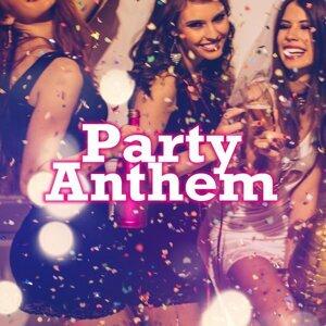 Party Anthem