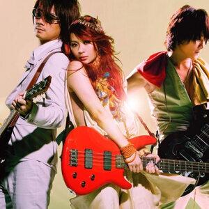 2005精選
