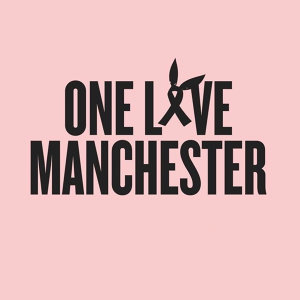 One Love Manchester Benefit Concert Setlist
